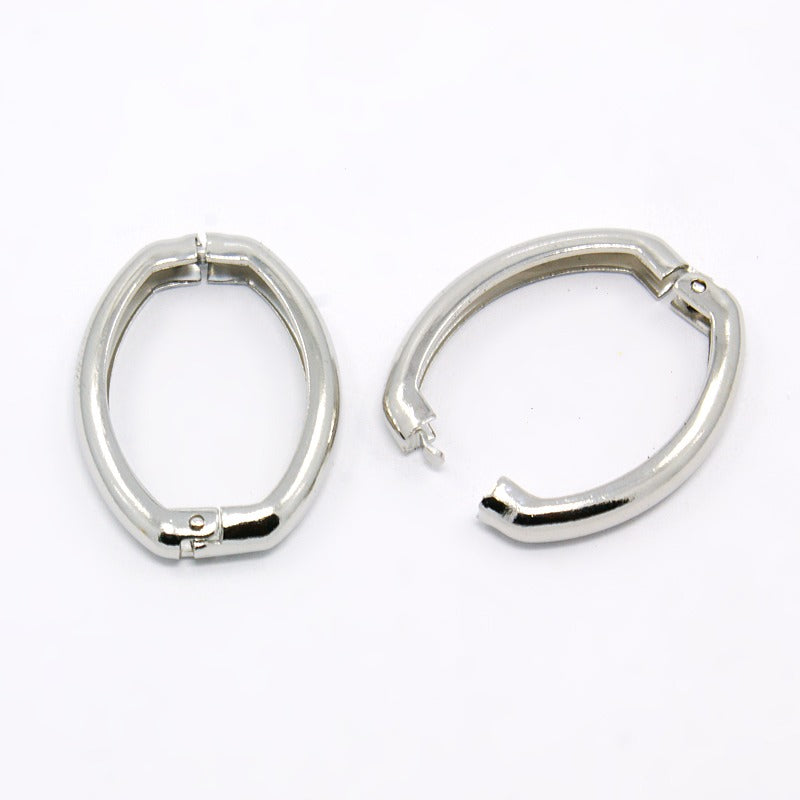 Clasp 20mm
