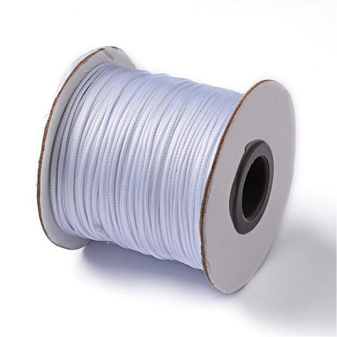 Korean Waxed Polyester Cord