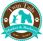 Twin Tails Market & Barkery