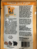 Weruva Cat CITK Pumpkin Jack Splash Pouch 3.0 oz Box