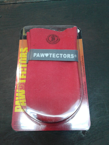 Ultra Paws PawTectors Small