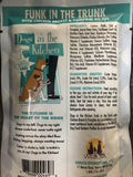 Weruva Dog DITK Funk in the Trunk Pouch 2.8 oz