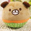 Pets Plush Chew Toy - Pets Club