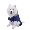 US Air Force Winter/Autumn Clothes - Pets Club