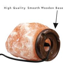 Myga Himalayan Natural Salt Lamps