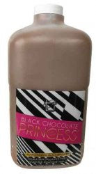 Black Chocolate Princess 64 oz Tanning Lotion By Tan Incorporated - LuxuryBeautySource.com
