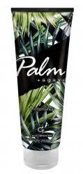 California Tan Palm + Agave Intensifier Step 1 Tanning Lotion - LuxuryBeautySource.com