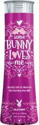 Some Bunny Loves Me Tanning Lotion - LuxuryBeautySource.com