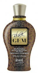 Devoted Creations Black Gem Tanning Lotion - LuxuryBeautySource.com
