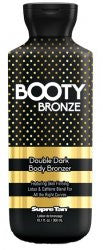 Supre Booty Bronze Tanning Lotion - LuxuryBeautySource.com