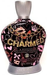 Designer Skin Charmed Tanning Lotion - LuxuryBeautySource.com