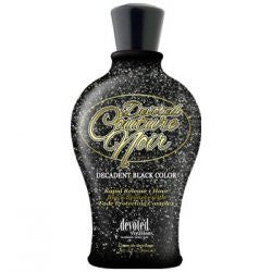 Devoted Creations Devoted Couture Noir Tanning Lotion - LuxuryBeautySource.com