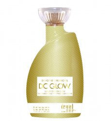 Devoted Creations DC Glow Tanning Lotion - LuxuryBeautySource.com