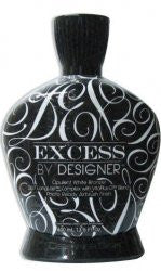 Designer Skin Excess by Designer Tanning Lotion - LuxuryBeautySource.com