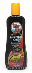 Australian Gold Gelee with Hemp Tanning Lotion - LuxuryBeautySource.com