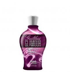Devoted Creations Guiltless Glamour Tanning Lotion - LuxuryBeautySource.com