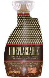 Devoted Creations Irreplaceable Tanning Lotion - LuxuryBeautySource.com
