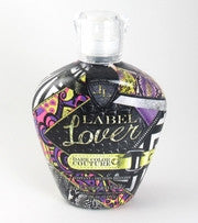 Designer Skin Label Lover Tanning Lotion - LuxuryBeautySource.com
