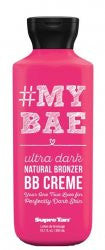 Supre #My Bae Tanning Lotion - LuxuryBeautySource.com