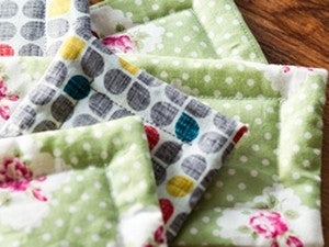 "Intro to Machine Sewing : <img src=""//cdn.shopify.com/s/files/1/1510/7310/files/Thimble_one_large.png?v=1496918434"" alt="""" width=""22"" height=""24"" />"