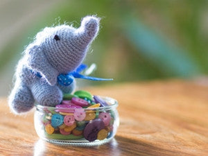 "Crochet Next Steps - Amigurumi - <img src=""//cdn.shopify.com/s/files/1/1510/7310/files/Thimble_two_large.PNG?v=1496920441"" alt="""" />"
