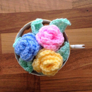 "Crochet Next Steps - Pattern Reading - <img src=""//cdn.shopify.com/s/files/1/1510/7310/files/Thimble_two_large.PNG?v=1496920441"" alt="""" />"