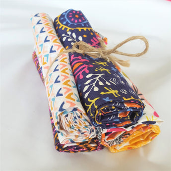 Dashwood - Distant Dreams - Fat Quarter Bundle