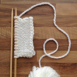 "Knitting Basics : <img src=""//cdn.shopify.com/s/files/1/1510/7310/files/Thimble_one_large.png?v=1496918434"" alt="""" width=""22"" height=""24"" />"