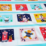 "Dashwood Advent Calendar - <img src=""//cdn.shopify.com/s/files/1/1510/7310/files/Thimble_two_large.PNG?v=1496920441"" alt="""" />"