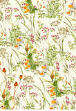 Jane Makower - Wildflowers and Icecream Vans - Fat Quarter Bundle