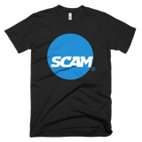 NCAA Scam Men's T-Shirt
