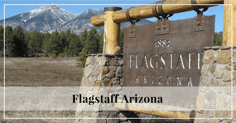 Wyndham Flagstaff Resort Vacations