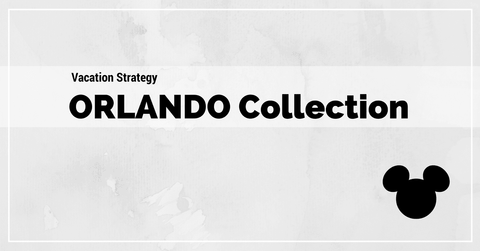 Orlando Collection