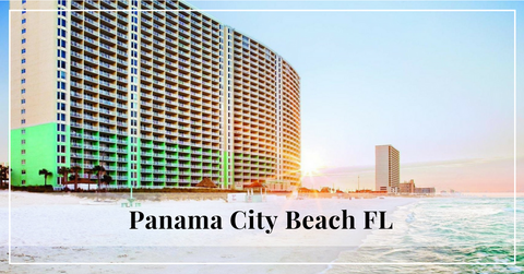 Wyndham Panama City Beach Vacations