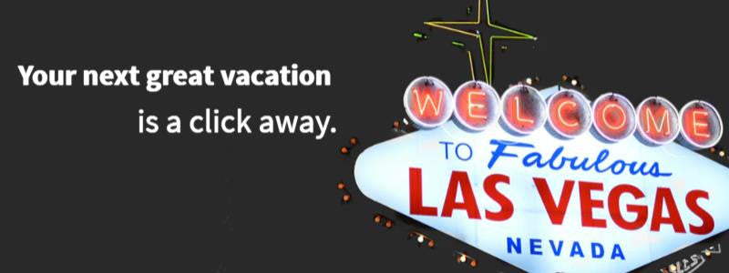 3 Reasons to Stop Delaying Your Vacation
