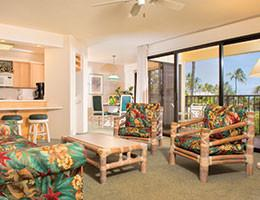 Wyndham Kaua`i Beach Villas