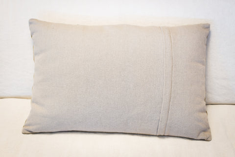 COUSSINS - Coussin Chill out - Espace Meuble