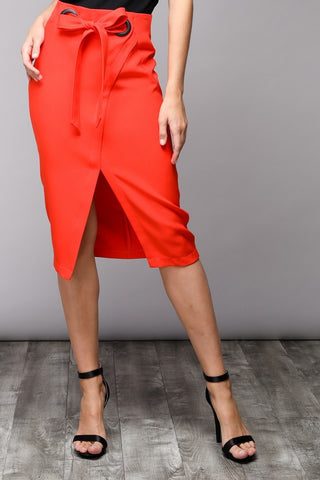 Sunrise to Sunset Skirt - Downtown Chic Online
