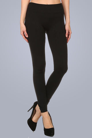 Leggings for Days - Downtown Chic Online