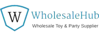 WholesaleHub