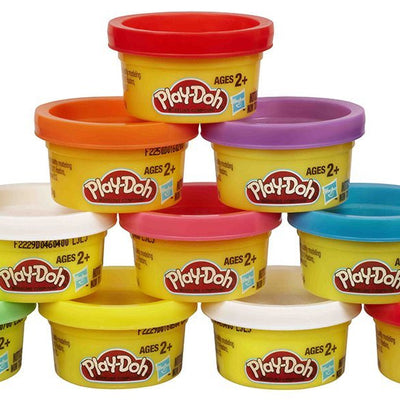 Wholesale Hasbro Play Doh Party Pack