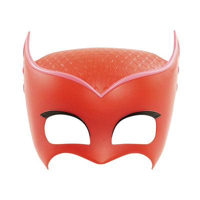 PJ Masks - Red Owelette Mask Toy