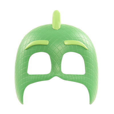 PJ Masks - Green Gekko Mask Toy