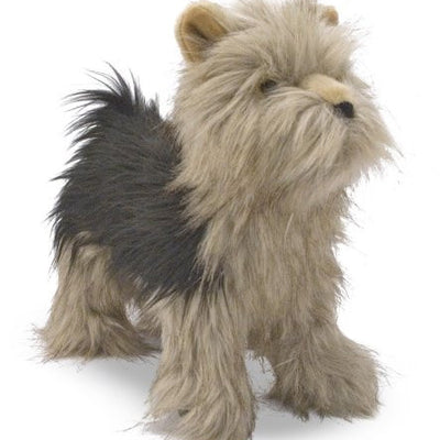 Wholesale Melissa & Doug Yorkshire Terrier Plush