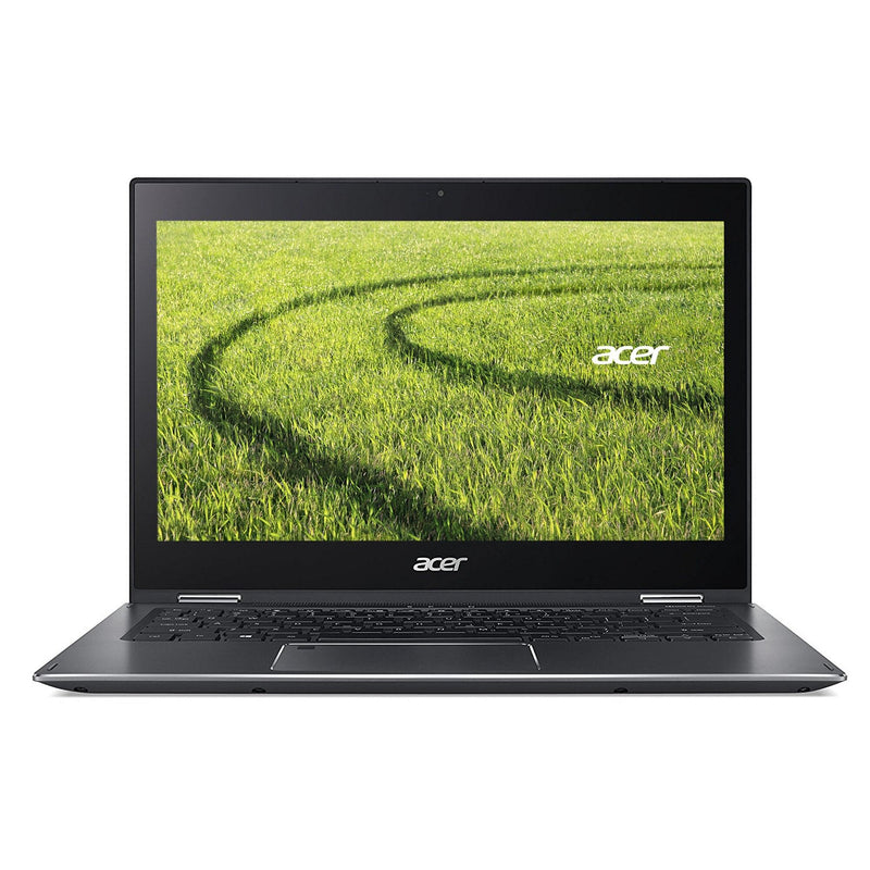 "ACER SPIN 5 13.3"" FHD TOUCH I5-8250U 8 256GB SSD SP513-52N-552K"