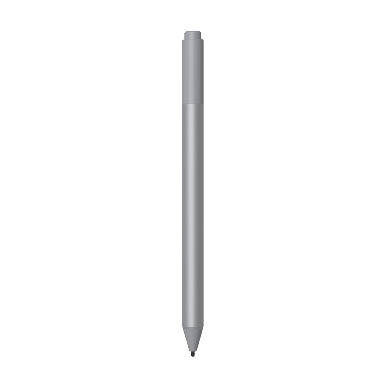 Surface Pen EYU-00009 for Pro 6, Pro 5, Pro 4 Book, Microsoft Stylus NOB