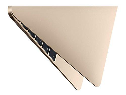 "APPLE MACBOOK 12"" M-5Y71 1.3GHz 8 512GB SSD MK4N2LL/A GOLD EARLY 2015"