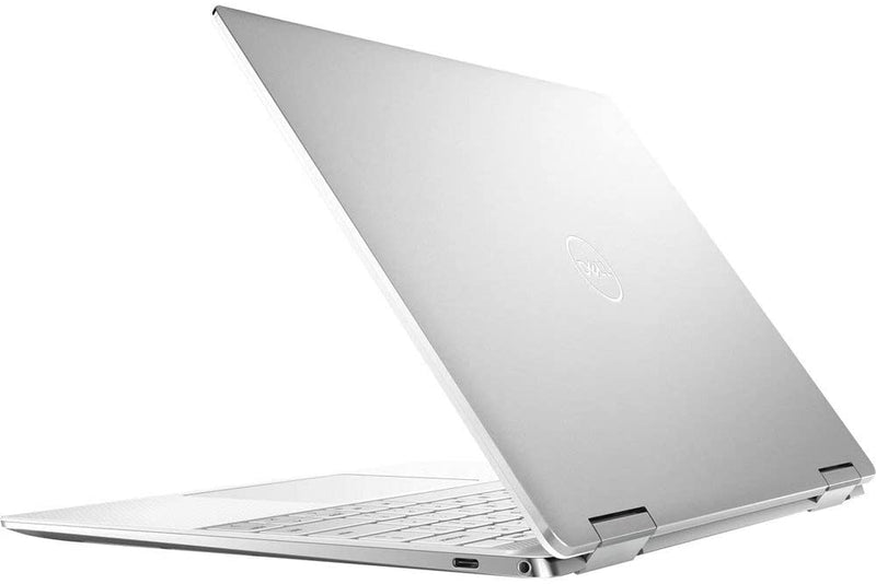 Dell XPS 13 7390 2-in-1 FHD TOUCH i7-1065G7 16 512GB SSD XPS7390-7923SLV-PUS