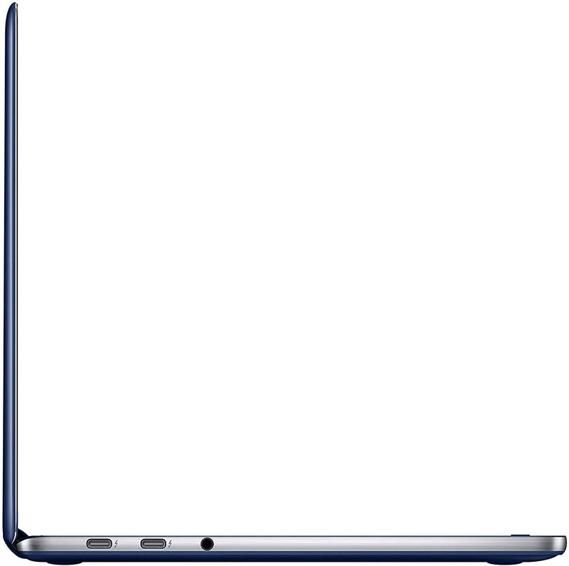 "SAMSUNG NOTEBOOK 9 PEN 15"" FHD TOUCH i7-8565U 16 512GB SSD NP950SBE-K01US"