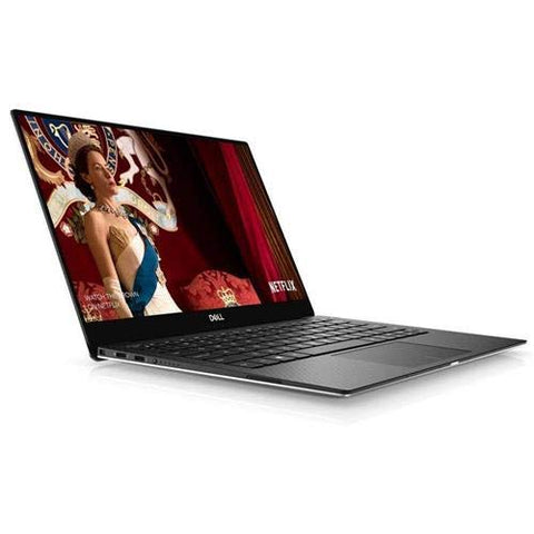 Dell XPS 13 9370 UHD i7-8550U 16GB 512GB SSD WINDOWS 10 REFURBISHED